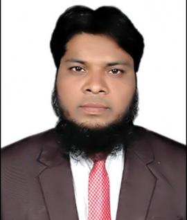 Sohail Shareef