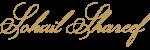 ceo-sohail-shareef-signature